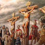 Is Jesus Real These Discoveries May Make You Say Yes